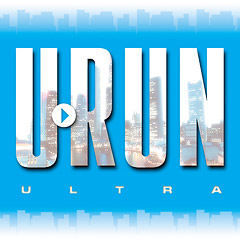 U-RUN - Ultra